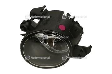 Reflektor przeciwmgłowy TYC 19-0422-01-9