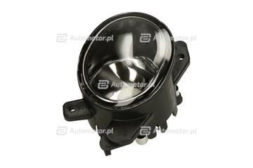 Lampa przeciwmgielna TYC 19-0421-01-9