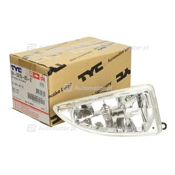 Lampa przeciwmgielna TYC 19-5315-05-2