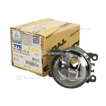 Lampa przeciwmgielna TYC 19-5785-11-2