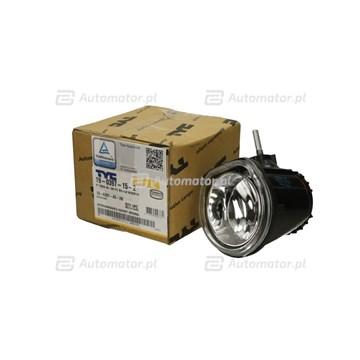 Lampa przeciwmgielna TYC 19-0397-15-2