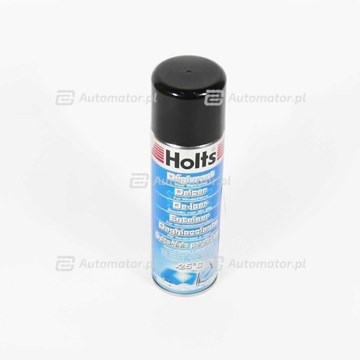 HOLTS-ODMRAŻACZ DO SZYB 300ML SPRAY HDEI300