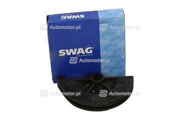Zestaw naprawczy samoregulatora sprzęgła SWAG 99 91 1439