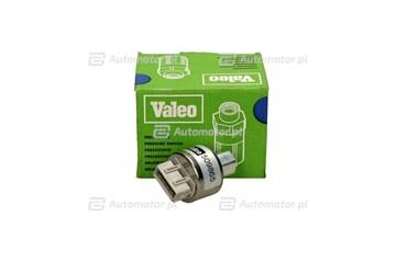 Przełącznik ciśnieniowy, klimatyzacja VALEO 509865