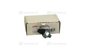 Przełącznik ciśnieniowy, klimatyzacja DELPHI TSP0435069