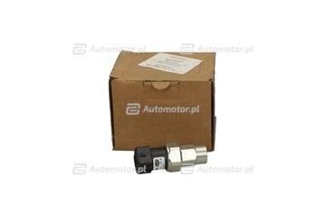 Przełącznik ciśnieniowy, klimatyzacja HELLA 6ZL 351 028-091