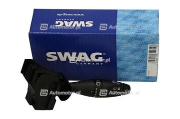 Przełącznik wycieraczki SWAG 50 93 1171