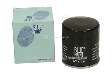 Filtr oleju BLUE PRINT ADT32109