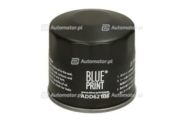 Filtr oleju BLUE PRINT ADD62104