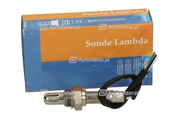 Sonda lambda CALORSTAT BY VERNET LS040041