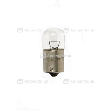 Żarówka, lampa kierunkowskazu BOSCH 1 987 302 204