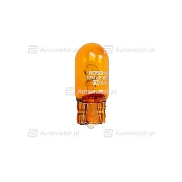 Żarówka lampy kierunkowskazu BOSCH 1 987 302 241