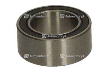 Wspornik kompresora OPTIMAL-ŁOŻYSKA 0-K175222A