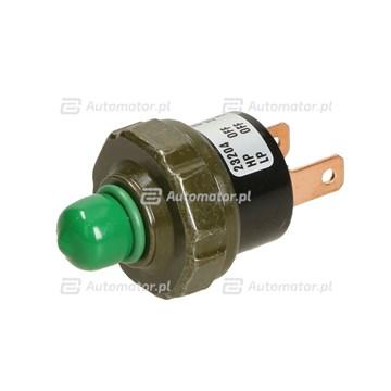 Przełącznik ciśnieniowy, klimatyzacja NRF 38914
