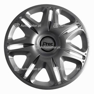 KOŁPAKI J-TEC/JACKY 14 NASCAR ST 14146