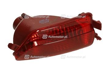 Lampy przeciwmgłowe tylne TYC 19-0620-01-2