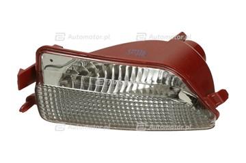 Lampa cofania TYC 19-0619-01-2