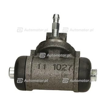Cylinderek hamulcowy METELLI 04-1029