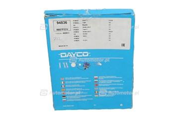 Pasek rozrządu DAYCO 94836