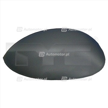 Pokrywa zewnętrzna lusterka TYC 305-0013-2