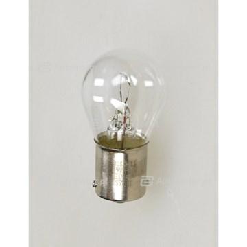 Żarówka, lampa kierunkowskazu BOSCH 1 987 302 501