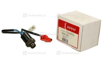 Przełącznik ciśnieniowy, klimatyzacja DENSO DPS01000