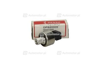 Przełącznik ciśnieniowy, klimatyzacja DENSO DPS20005