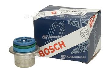Regulator ciśnienia paliwa BOSCH 0 280 161 511