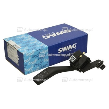 Przełącznik kierunkowskazów SWAG 30 93 6762