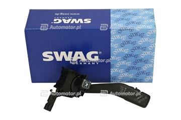 Przełącznik wycieraczki SWAG 30 93 6761