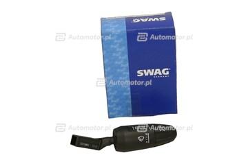 Przełącznik wycieraczki SWAG 40 94 0470