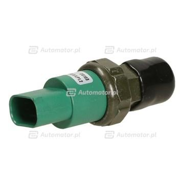 Przełącznik ciśnieniowy, klimatyzacja NRF 38925