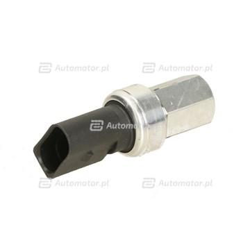 Przełącznik ciśnieniowy, klimatyzacja NRF 38935