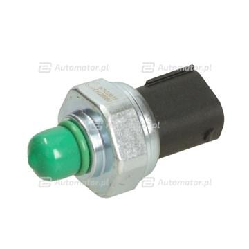 Przełącznik ciśnieniowy, klimatyzacja NRF 38940