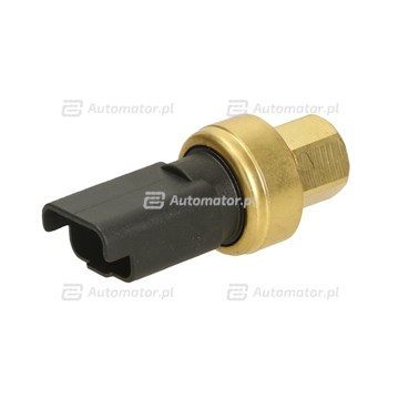 Przełącznik ciśnieniowy, klimatyzacja NRF 38948