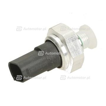 Przełącznik ciśnieniowy, klimatyzacja NRF 38953