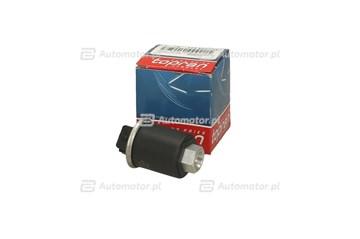Przełącznik ciśnieniowy, klimatyzacja TOPRAN 113 593