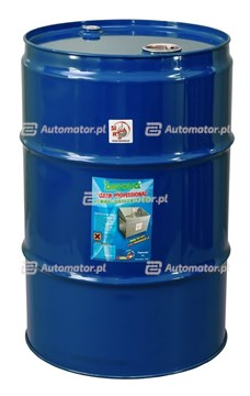 MARWIS - ZMYWACZ CLEAN PROFFESSIONAL EXTRA SUPER  60L