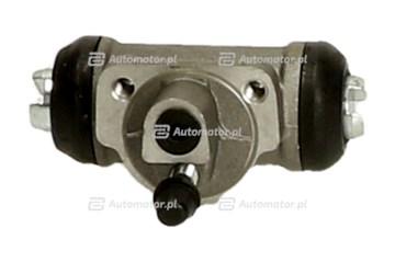 Cylinderek hamulcowy ATE 24.3222-1702.3