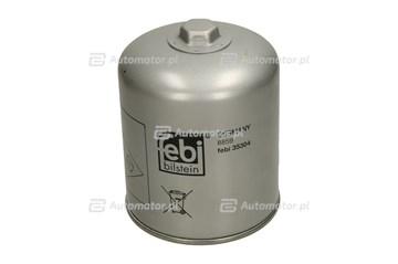 Kaseta osuszacza powietrza, system pneumatyczny FEBI BILSTEIN 35304