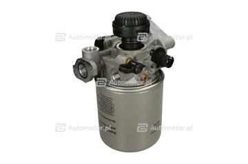 Osuszacz powietrza systemu pneumatycznego FEBI BILSTEIN 44401