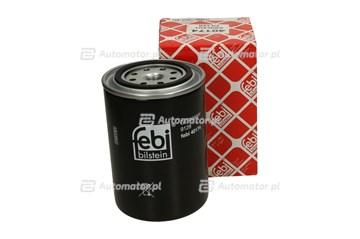 Filtr środka chłodzącego FEBI BILSTEIN 40174