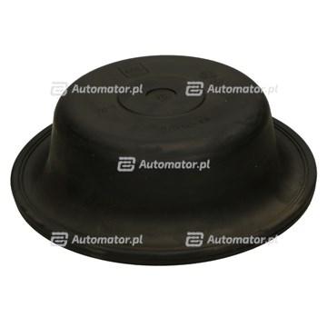 Membrana, siłownik membranowy PETERS 076.413-10A