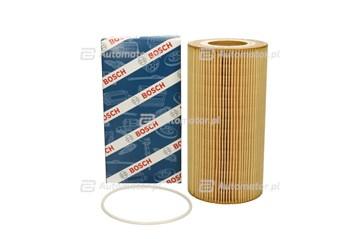 Filtr oleju BOSCH F 026 407 045