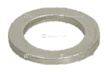 Pierścień uszczelniający, korek spustowy oleju ELRING 243.600