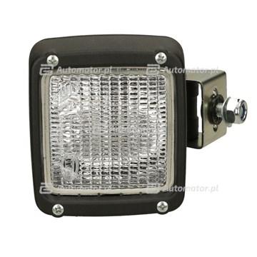 Oświetlenie pomocnicze HELLA 1GA 007 506-001