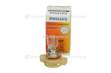 Żarówka lampy kierunkowskazu PHILIPS 12276C1