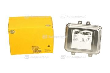 Obciążenie, lampa wyładowcza HELLA 5DV 009 610-001