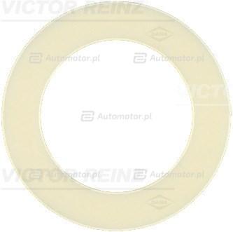 Pierścień uszczelniający, korek spustowy oleju REINZ 70-23117-00