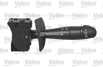 Przełącznik kolumny kierowniczej VALEO 251694